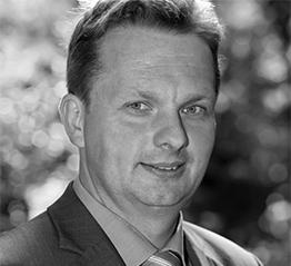 Motiv: Markus Bünte