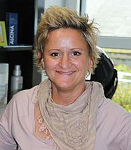Motiv: Sandra Vorhölter