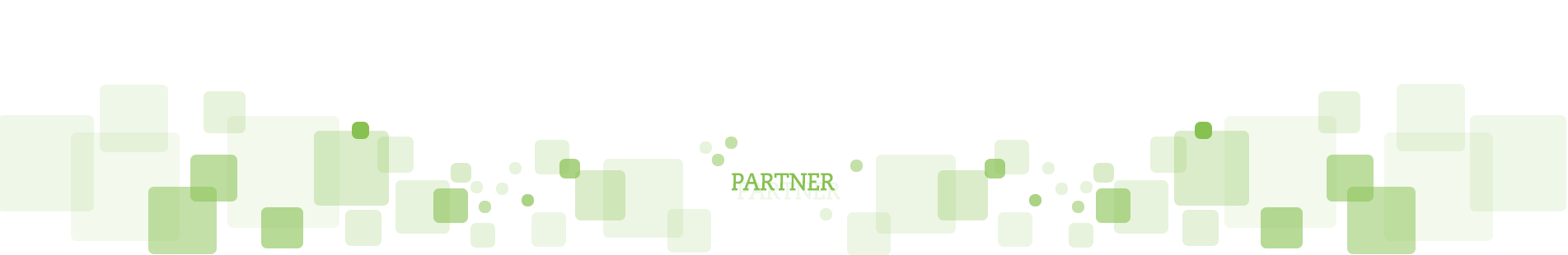 Motiv: Header Partner Gerbercom.