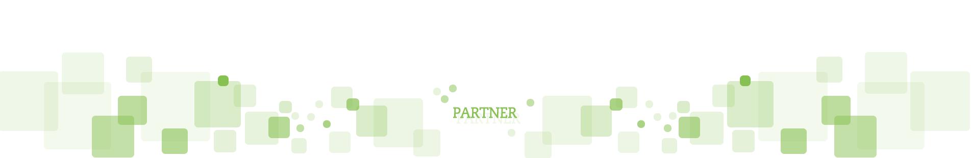 Motiv: Partner