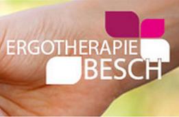 Motiv: Ergotherapie Besch