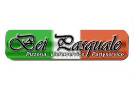Motiv: Bei Pasquale