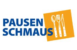 Motiv: Restaurant Pausenschmaus
